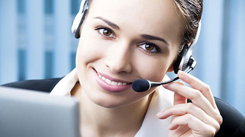 asistencia-telefonica